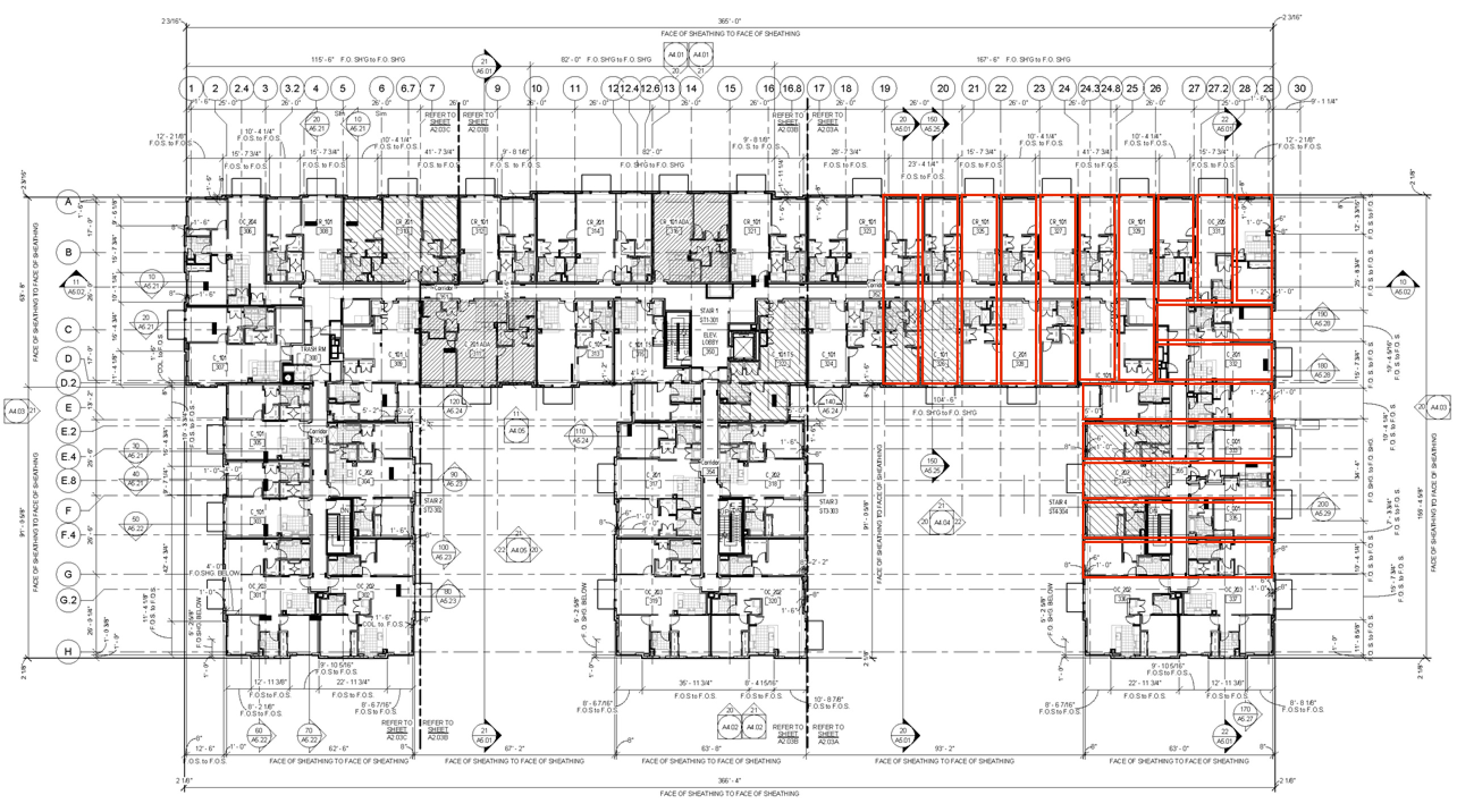 Arch_FloorPlan_REDBOXES