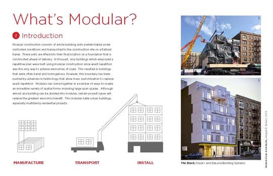What is modular.pdf