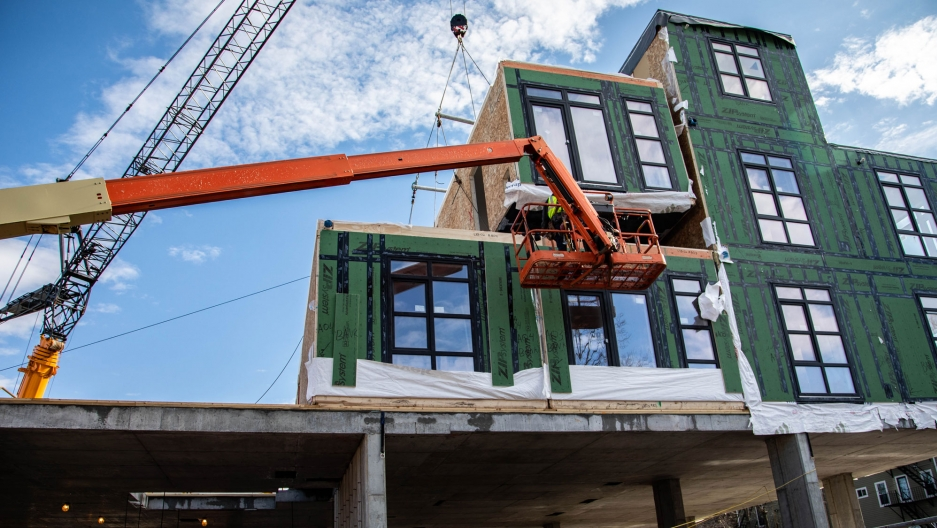2019-02-12-modular-construction-01-5