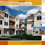 Cambridge-CoHousing_21st-Century-Bldgs-Calendar_2000-150x150.jpg