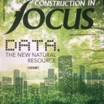 Focus_2069-2-150x150.jpg