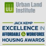 ULI-Award-150x150.jpg